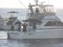 Member Boats