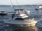 assorted-boat-pics-471