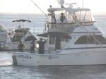 assorted-boat-pics-473