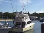 boats - 1