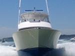 boats - 3