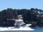 boats - 4