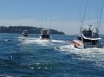 boats - 5