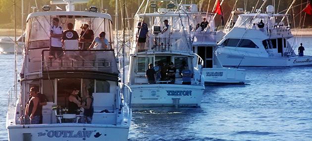 memberboats